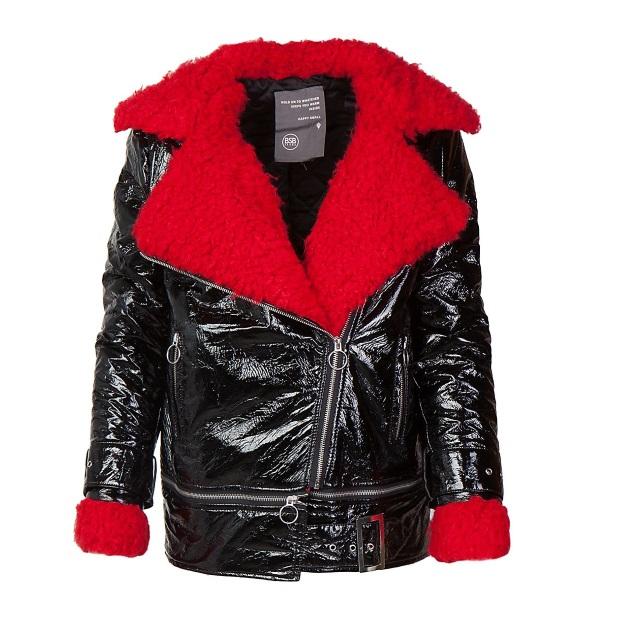 Jacket BSB | tlife.gr