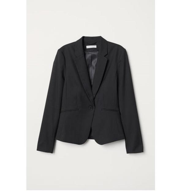 Σακάκι H&M | tlife.gr