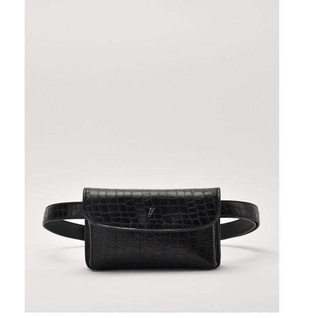 Belt bag Axel | tlife.gr