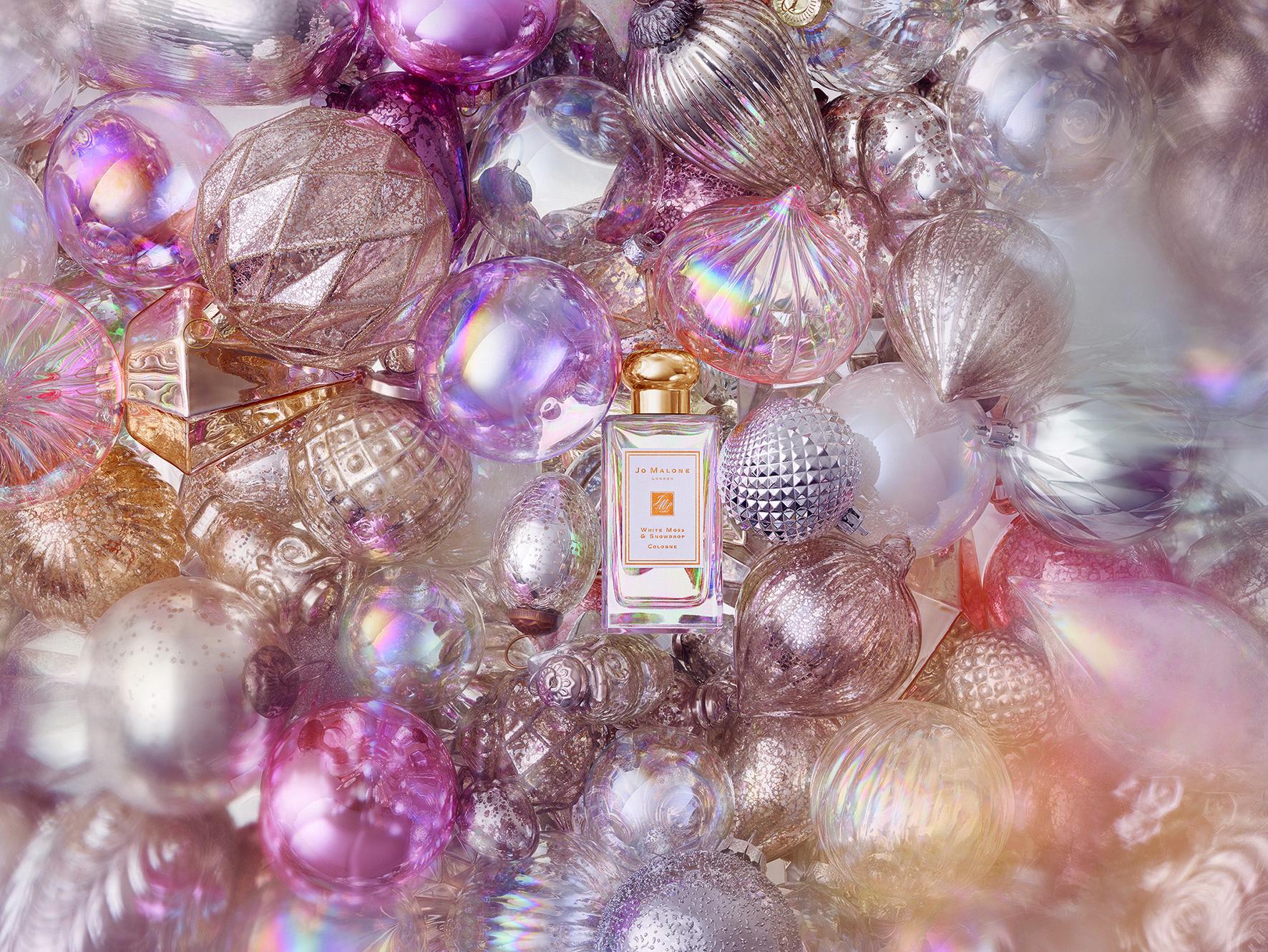 Λατρεύουμε το νέο άρωμα της Jo Malone και για τη μυρωδιά και για το μπουκάλι του! | tlife.gr