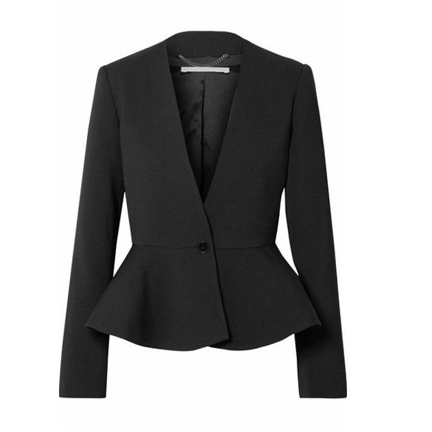 Σακάκι Stella McCartney | tlife.gr