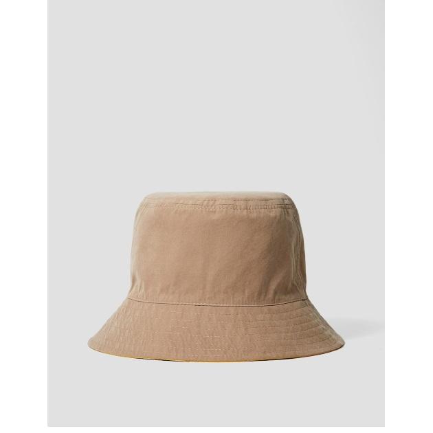 Καπέλο Stradivarius | tlife.gr