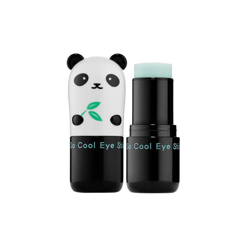 Too Cool for School So Cool Eye Stick – Summer Watermelon | tlife.gr
