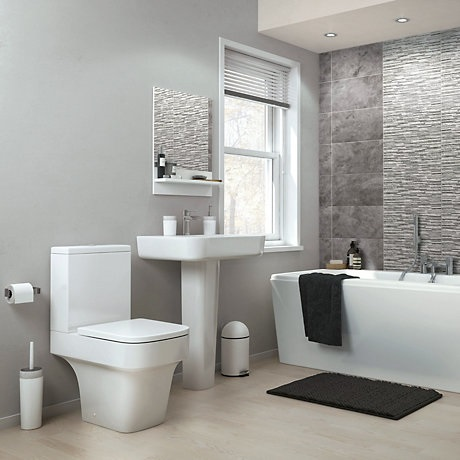 Απίστευτο! Χωρίς τουαλέτα 6.119 σπίτια στην Ξάνθη! | tlife.gr