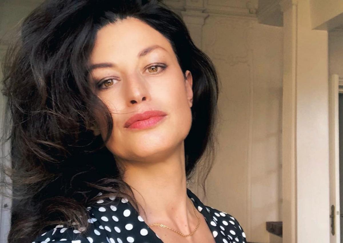 Δωροθέα Μερκούρη: Δες πώς ήταν η αγαπημένη ηθοποιός πριν από 25 χρόνια! | tlife.gr