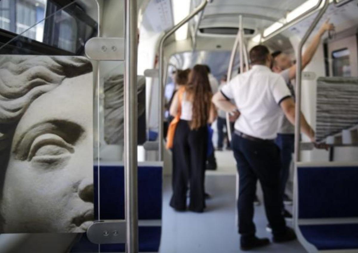 Αλλάζουν τα πάντα στις συγκοινωνίες της Αττικής! «Μετακόμιση» των ΚΤΕΛ, Μετρό στον Πειραιά και αλλαγές στα εισιτήρια   tlife.gr