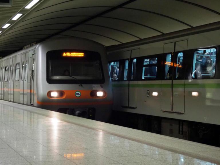 Απεργία στο Μετρό στις 28 Νοεμβρίου | tlife.gr