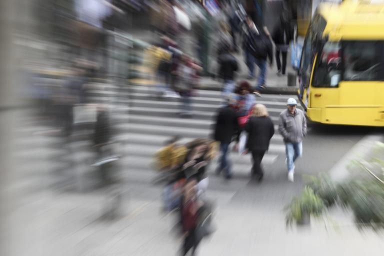 Τουριστικό πρακτορείο στην Ομόνοια εξαπάτησε δεκάδες πελάτες και απέσπασε χιλιάδες ευρώ για δήθεν ταξίδια! | tlife.gr