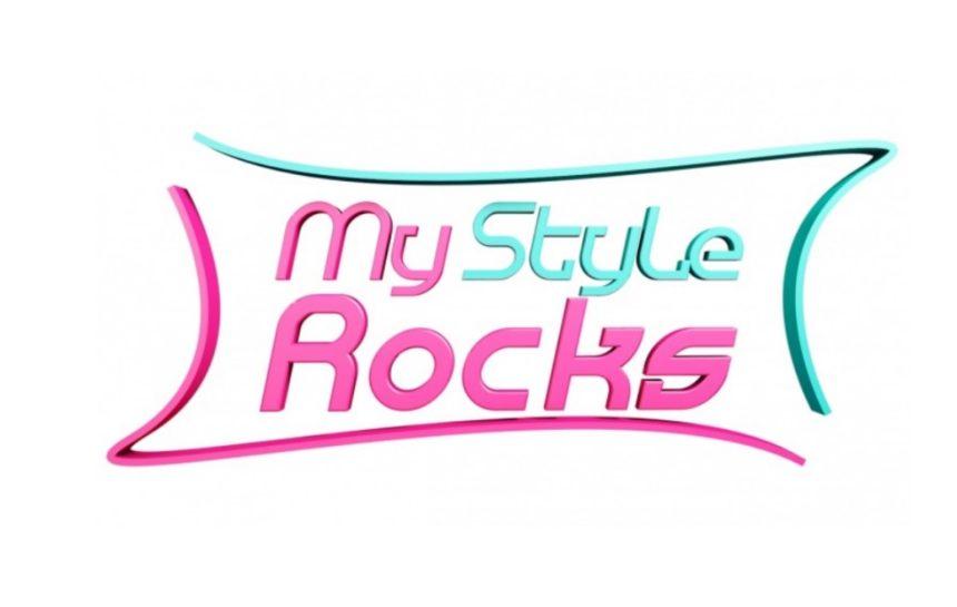 Ξαφνική αποχώρηση από το «My Style Rocks» (video) | tlife.gr