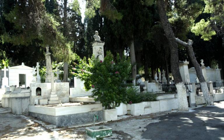 Συγκλονιστική ιστορία στην Πάτρα: Έχασαν το παιδί τους και πέθαναν με λίγες ώρες διαφορά! | tlife.gr