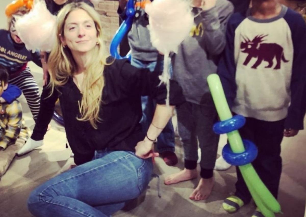 Σοφία Καρβέλα: Δες φωτογραφίες από το party που διοργάνωσε για τα 35α της γενέθλιά της! | tlife.gr