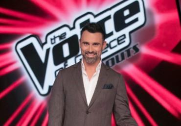 """The Voice"": Τα… knockouts ανοίγουν πλέον το δρόμο για τα live!"