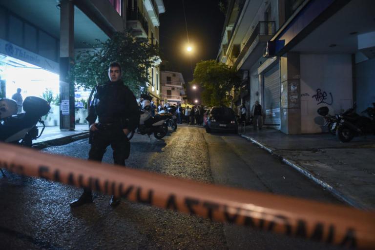 Απέτρεψαν απόδραση ηθικού αυτουργού της δολοφονίας Ζαφειρόπουλου | tlife.gr