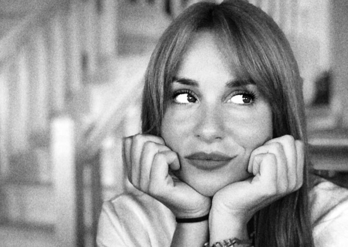 Θλίψη για την Πένυ Αγοραστού – Έφυγε από την ζωή αγαπημένο της πρόσωπο [pic] | tlife.gr