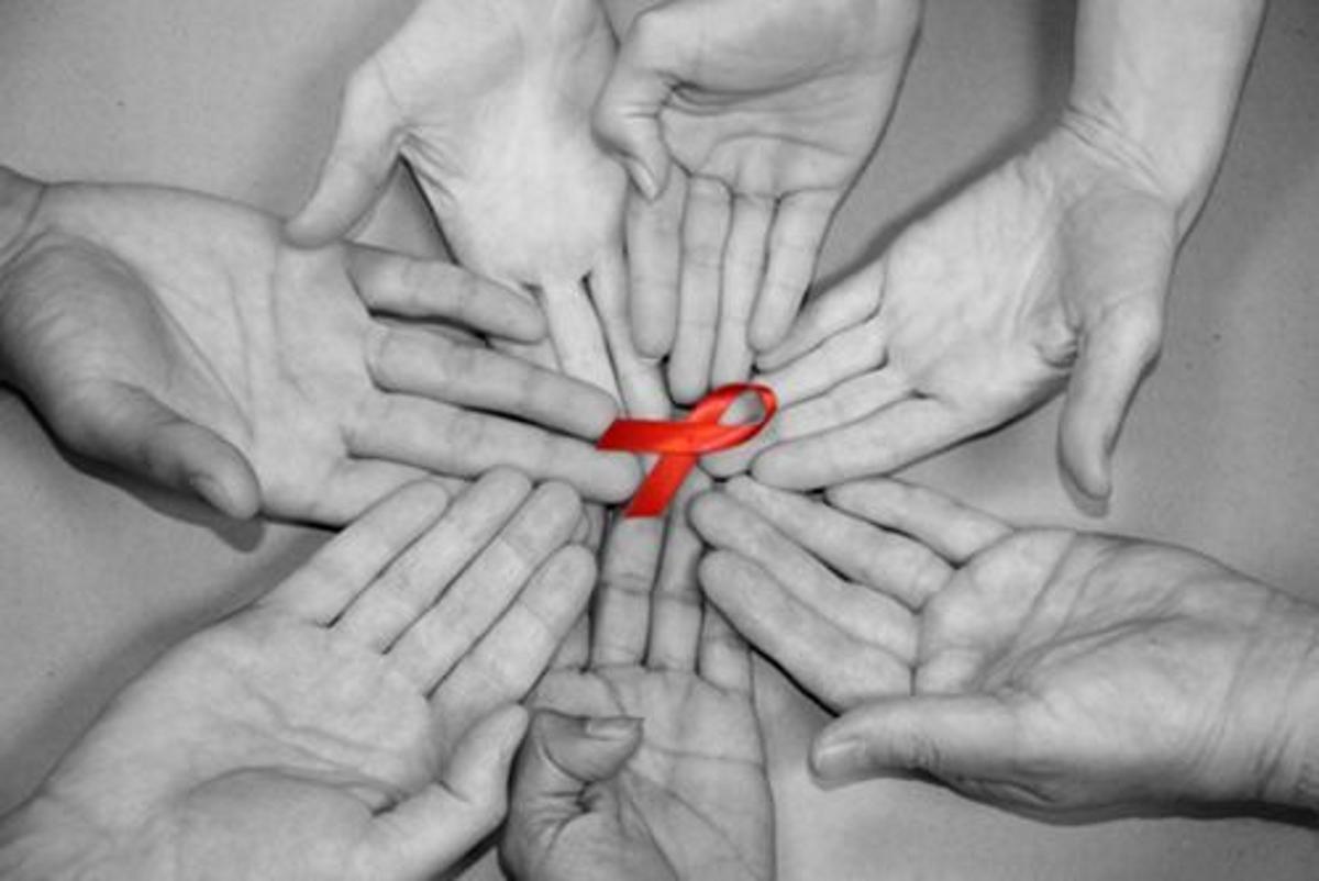 Παγκόσμια Ημέρα κατά του AIDS: Απαντήσεις στις 8 βασικές απορίες για τον ιό HIV | tlife.gr