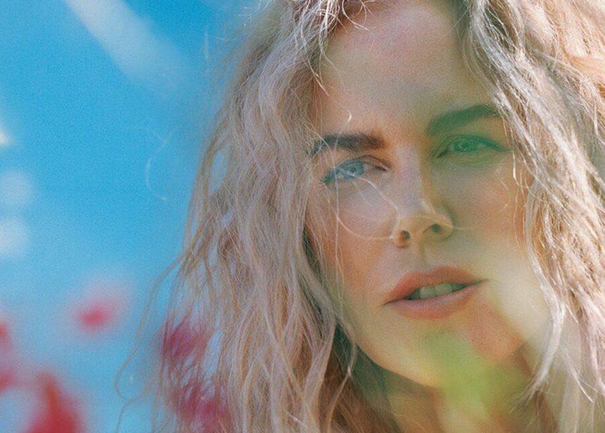 Η Nicole Kidman ήθελε κάποτε να γίνει καλόγρια! «Δεν θεωρώ τον εαυτό μου διασημότητα»   tlife.gr