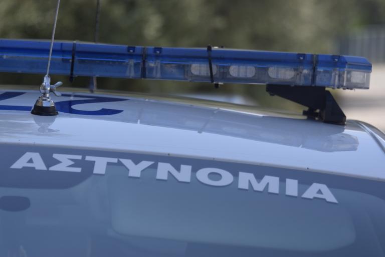 15 μαχαιριές στο κοριτσάκι που φέρεται να σκότωσε ο 13χρονος αδελφός της! | tlife.gr