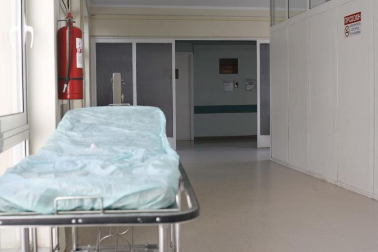Ληστεία στο ΑΧΕΠΑ – Οι κακοποιοί έπαιρναν με την βία τα κινητά των ασθενών! | tlife.gr