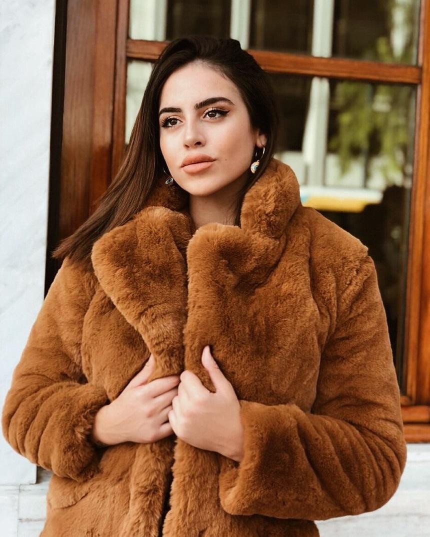 My Style Rocks: Ποια είναι η beauty και fashion blogger Κωνσταντίνα Σουλτάτη με το ιδιαίτερο στιλ και τον κούκλο σύντροφο; [pics] | tlife.gr