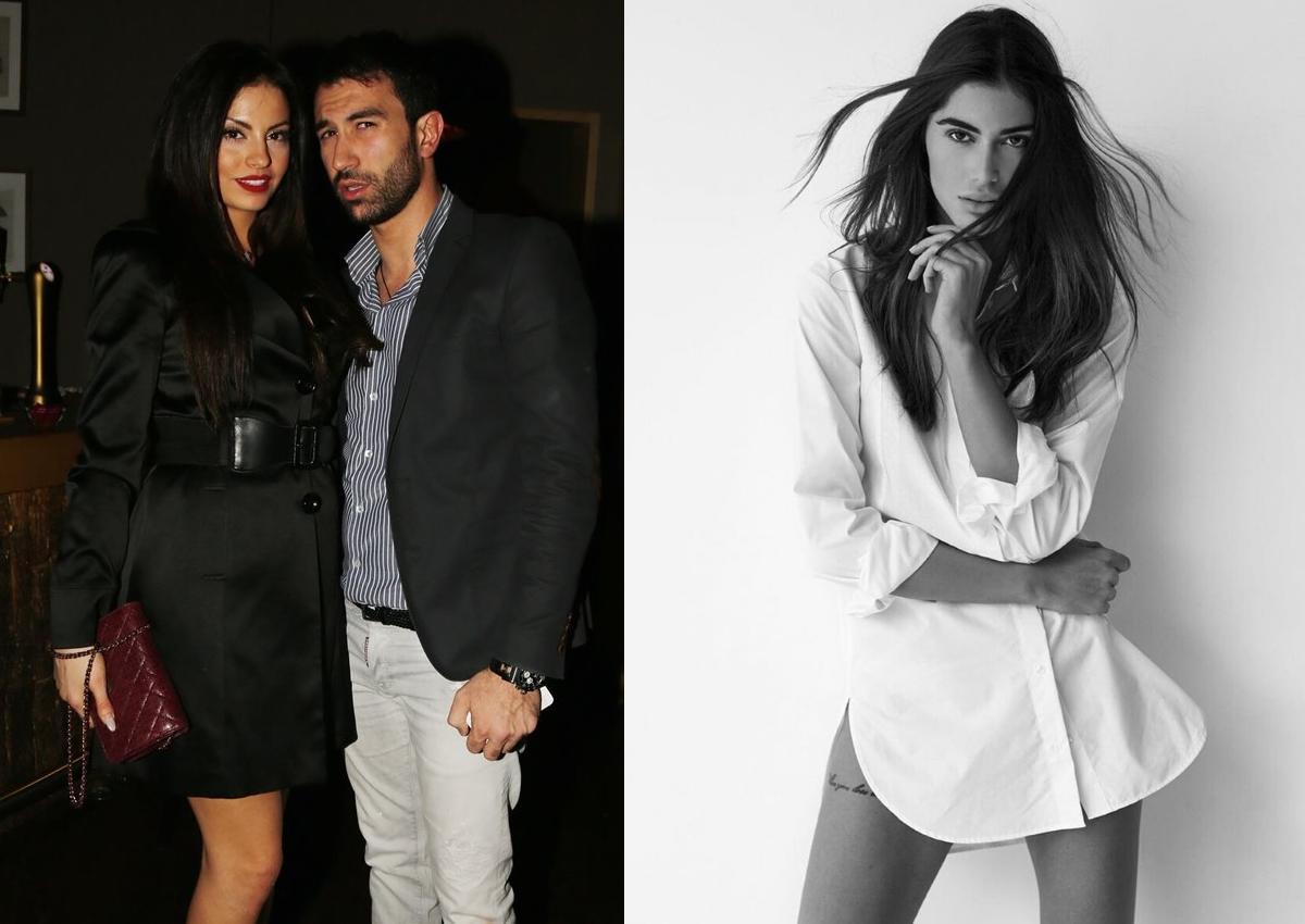 Ιωάννα Μπέλλα: «Λύνει» τη σιωπή της για τη σχέση της με τον σύντροφο της Δήμητρας Αλεξανδράκη! [vid]   tlife.gr