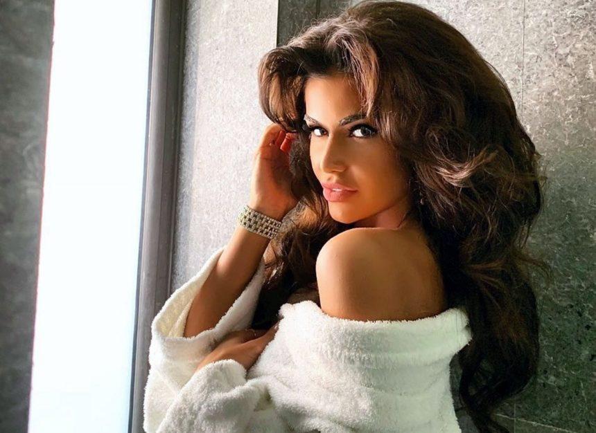 Το τόλμησε! Η Ιωάννα Μπέλλα έκοψε και εκείνη τα μαλλιά της – Δες το νέο της look [video]   tlife.gr