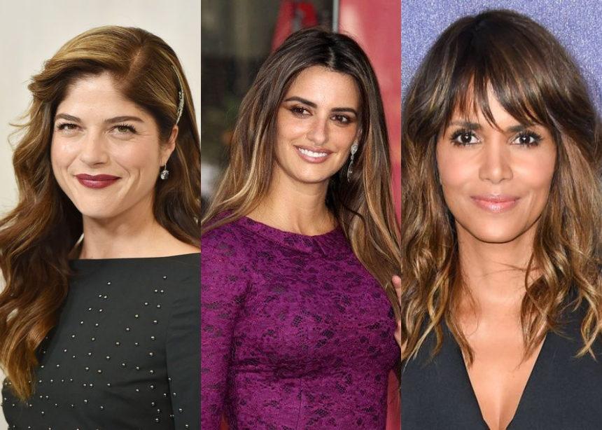 Celebrity breastfeeding: Διάσημες μητέρες της showbiz μιλούν για τον θηλασμό | tlife.gr