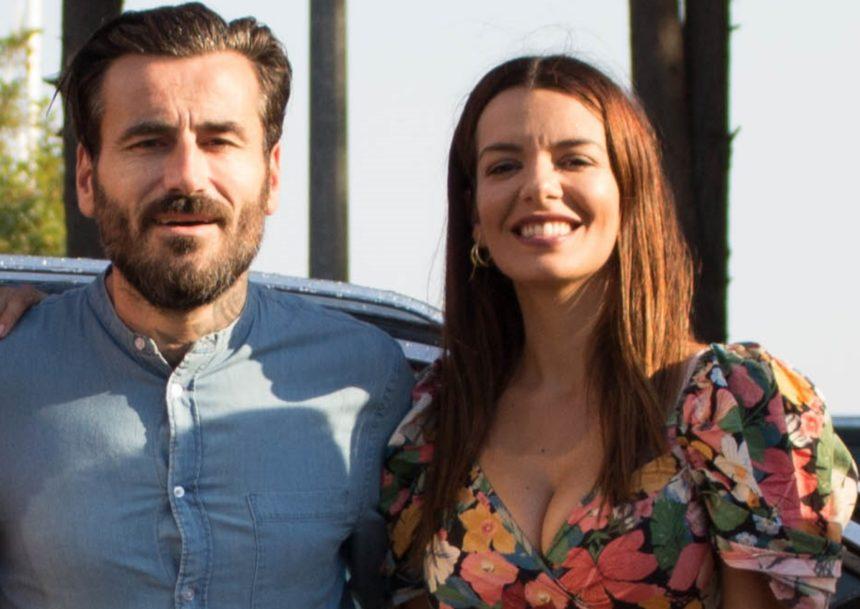 Ο Γιώργος Μαυρίδης συναντά τη Νικολέττα Ράλλη στο Beat Buzzer – Πάρε μια μικρή γεύση από το επεισόδιο | tlife.gr