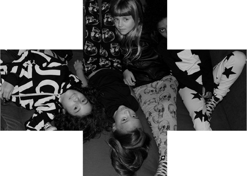 Celinununu: Η Celine Dion λανσάρει την πιο ανατρεπτική σειρά παιδικών ρούχων | tlife.gr