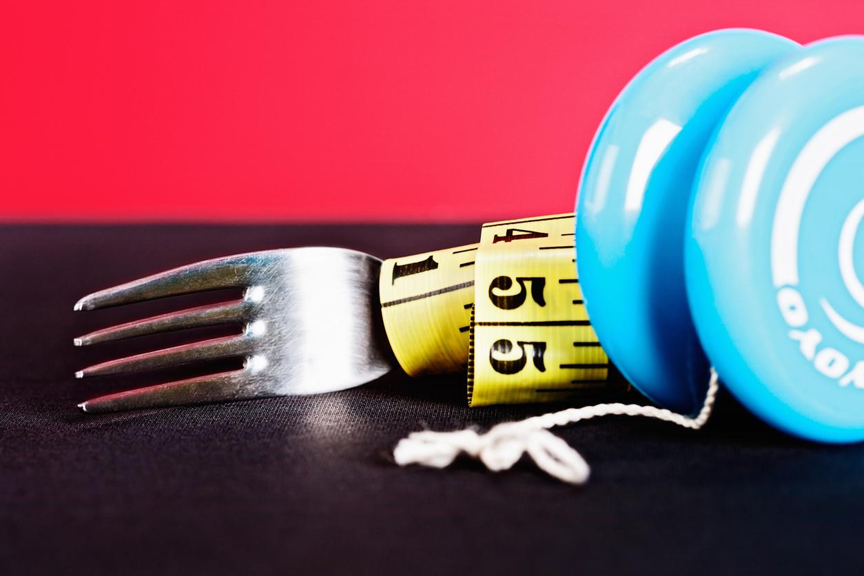Κίνδυνος για την καρδιά η απότομη απώλεια κιλών – Τι πρέπει να ξέρεις για την δίαιτα «γιο-γιο» [vid] | tlife.gr