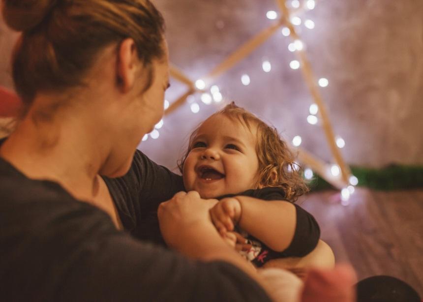 Οι απαντήσεις του παιδιάτρου: Ο Δρ. Σπύρος Μαζάνης λύνει κάθε εβδομάδα τις απορίες σας | tlife.gr