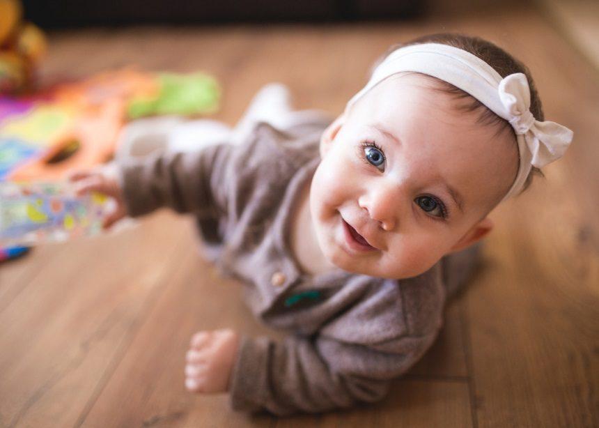 Ρώτησε τον παιδίατρο: Ο Δρ. Σπύρος Μαζάνης απαντά στις ερωτήσεις των γονιών | tlife.gr