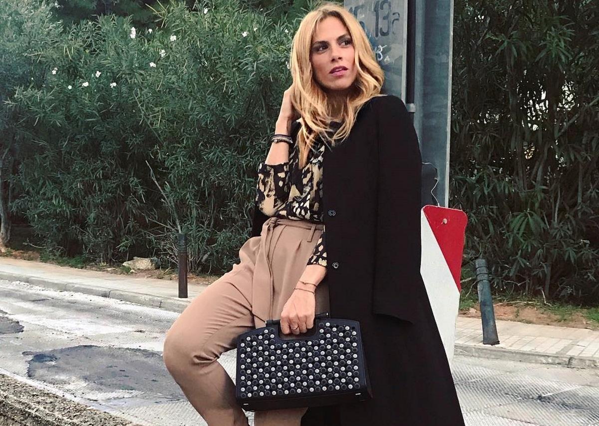 Ντορέττα Παπαδημητρίου: Αυτό είναι το νέο της επαγγελματικό βήμα! | tlife.gr