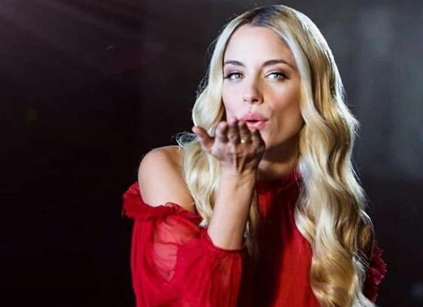 Η Δούκισσα Νομικού αποχωρεί από τον ANT1! Η ανακοίνωση της παρουσιάστριας | tlife.gr