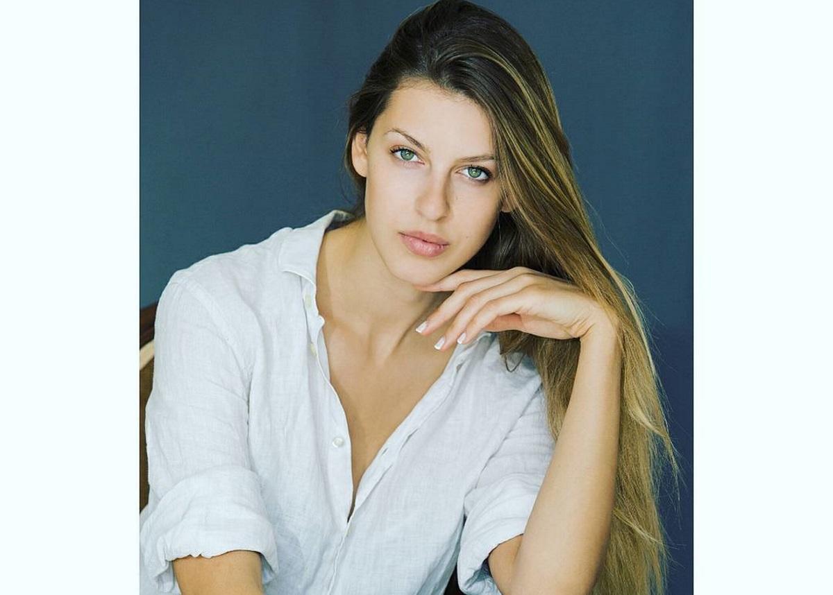 Ελισάβετ Δοβλιατίδου: Η πρώτη ανάρτηση μετά την αποχώρησή της από το Nomads! [pic]   tlife.gr