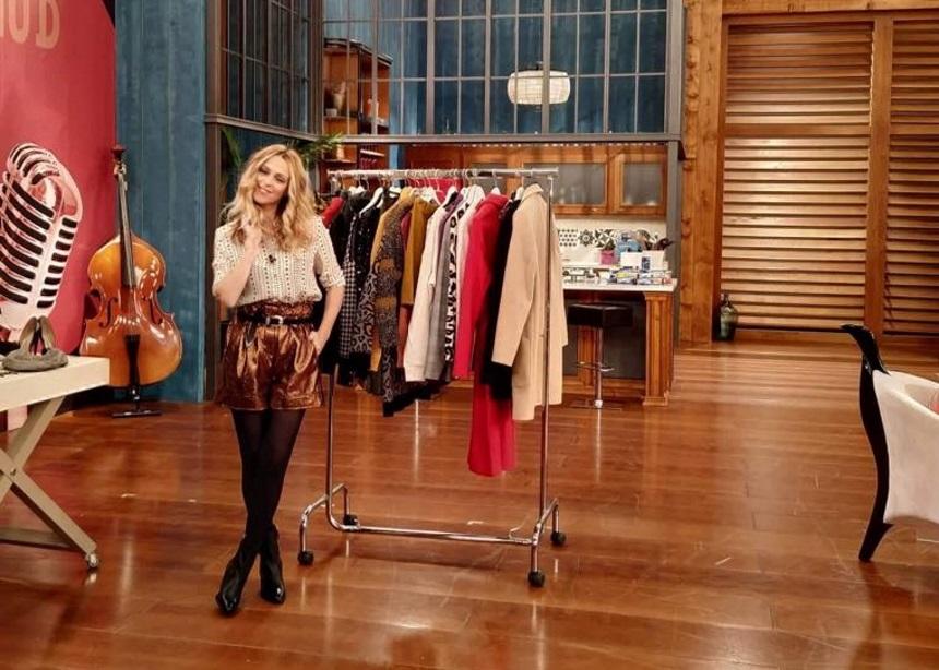 Aυτές είναι οι πέντε must have φούστες της σεζόν!   tlife.gr