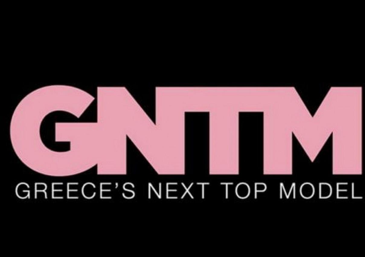 GNTM: Αυτές είναι οι 10 παίκτριες που έχουν παραμείνει στο ριάλιτι μόδας