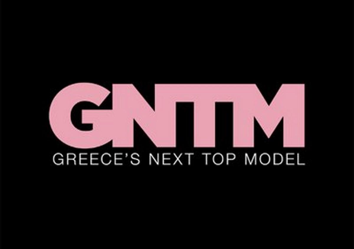 Αποκλειστικό! Αυτές είναι οι παίκτριες του GNTM που έχουν αποχωρήσει αλλά τις βλέπουμε ακόμα στο παιχνίδι [pics] | tlife.gr