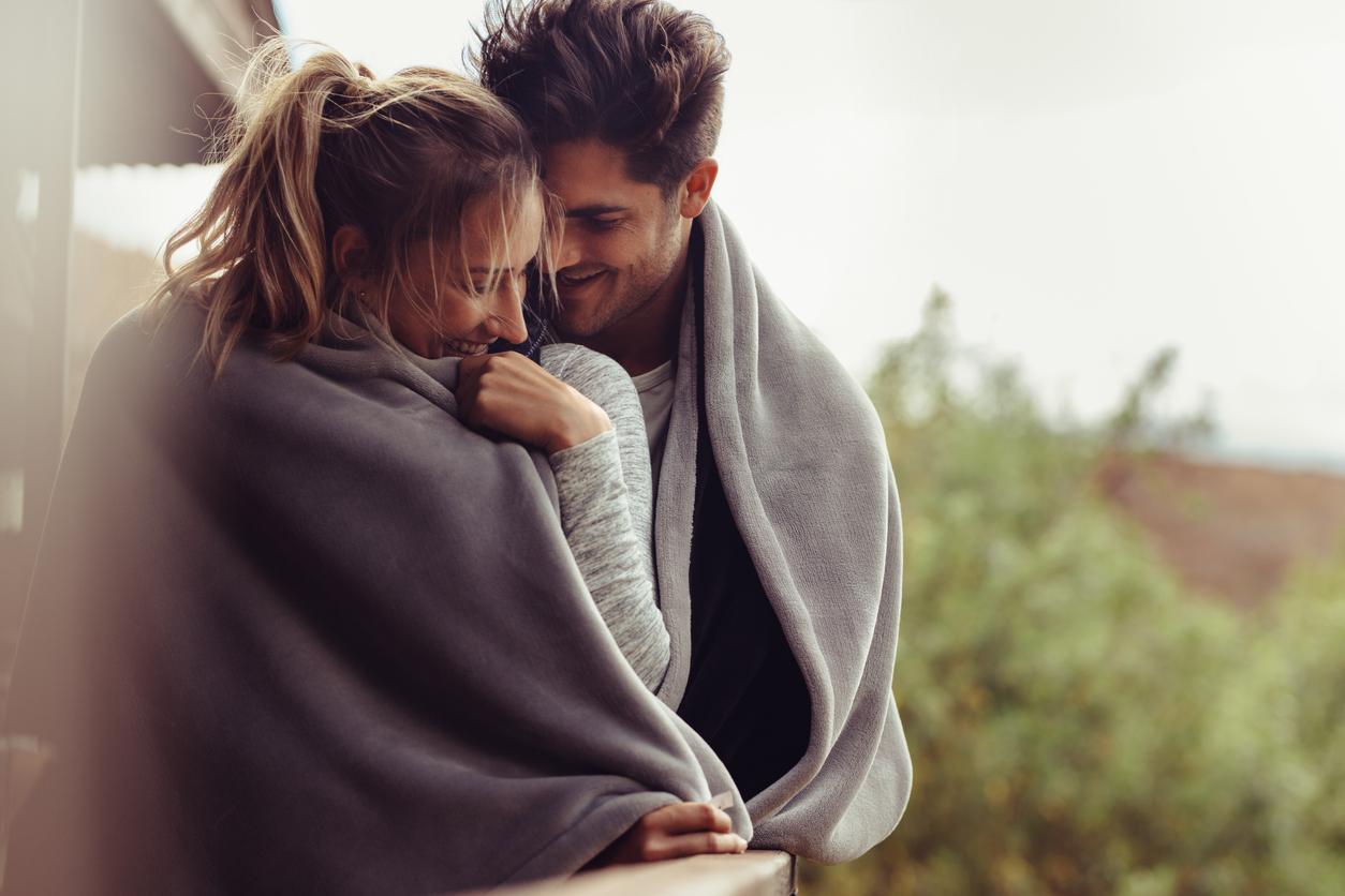 10 σημάδια που σου δείχνουν ότι δεν είναι έτοιμος για σχέση! | tlife.gr