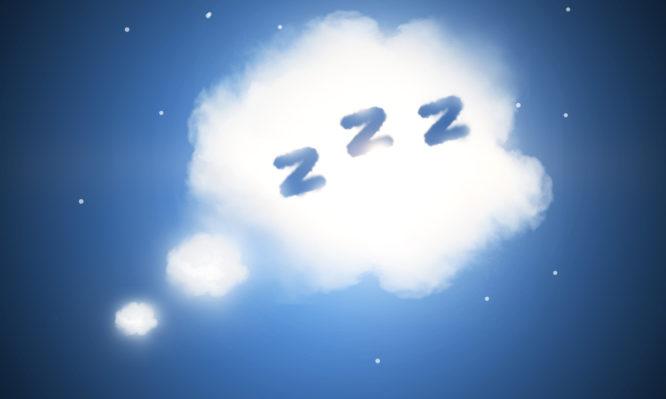 Δες γιατί και πότε κάποιοι μιλούν στον ύπνο τους! [vid] | tlife.gr