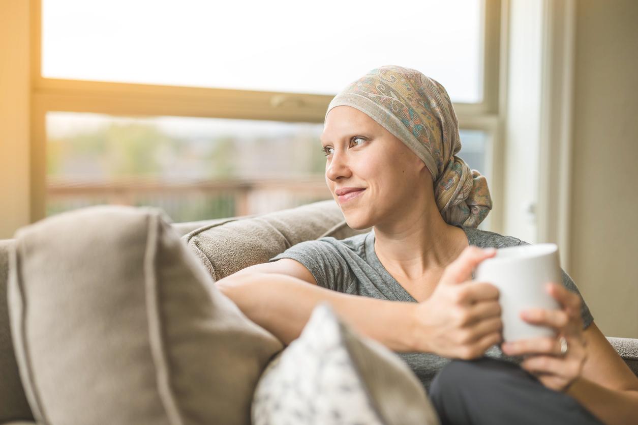 Πρωτοποριακή μέθοδος χημειοθεραπείας εφαρμόζεται για πρώτη φορά στην Ελλάδα στο Metropolitan Hospital | tlife.gr