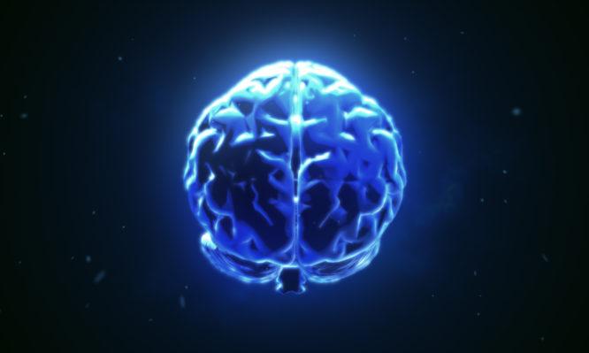 Εγκεφαλικό: Προσοχή στα πρώιμα σημάδια – Πώς να τα αναγνωρίσεις | tlife.gr