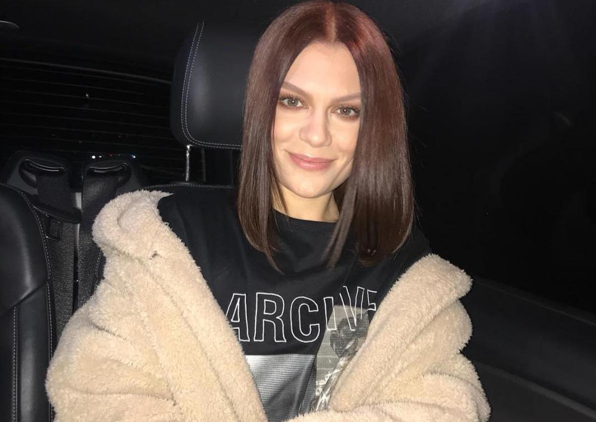 Συγκινεί η εξομολόγηση της Jessie J: «Δεν μπορώ να κάνω παιδιά»