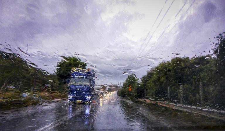 Καιρός: Βροχερή Τετάρτη – Αναλυτική πρόγνωση για ολόκληρη τη χώρα | tlife.gr