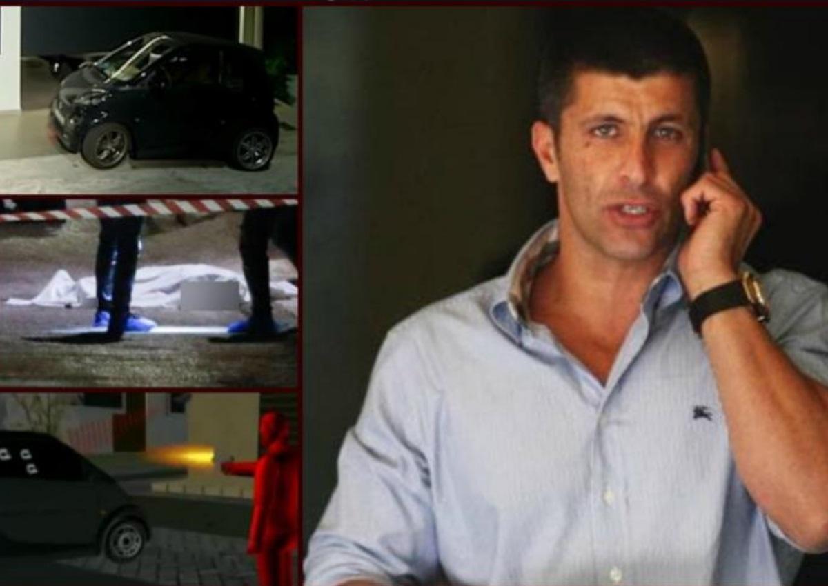 Γιάννης Μακρής: Αυτό είναι το «καυτό» ερώτημα της εν ψυχρώ εκτέλεσης! | tlife.gr