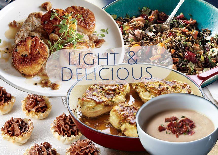 Light συνταγές με κάστανα: Γλυκές και αλμυρές επιλογές με πλούσια γεύση και λίγες θερμίδες | tlife.gr