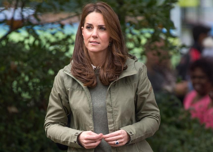 Τρία αγαπημένα αξεσουάρ της Kate Middleton που ίσως έχεις κι εσύ | tlife.gr