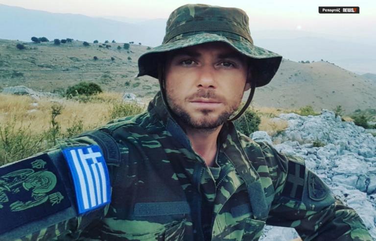 Κωνσταντίνος Κατσίφας: Τα Τίρανα ετοιμάζουν δικογραφία εναντίον του | tlife.gr