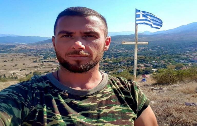 Κωνσταντίνος Κατσίφας: Στα Τίρανα ο πατέρας του για να παραλάβει την σορό – Πότε θα γίνει η κηδεία | tlife.gr