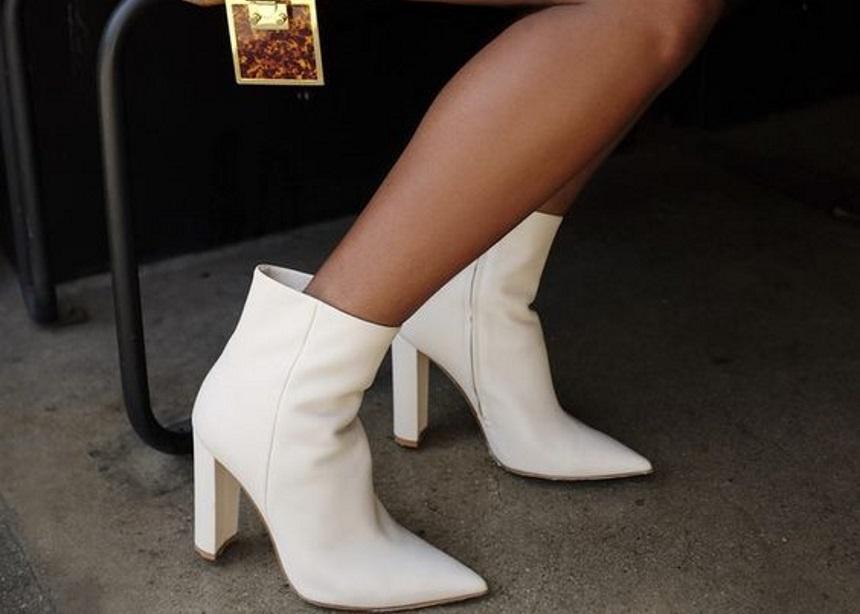 Πως μπορώ να «φροντίσω» τα δερμάτινα παπούτσια μου; | tlife.gr