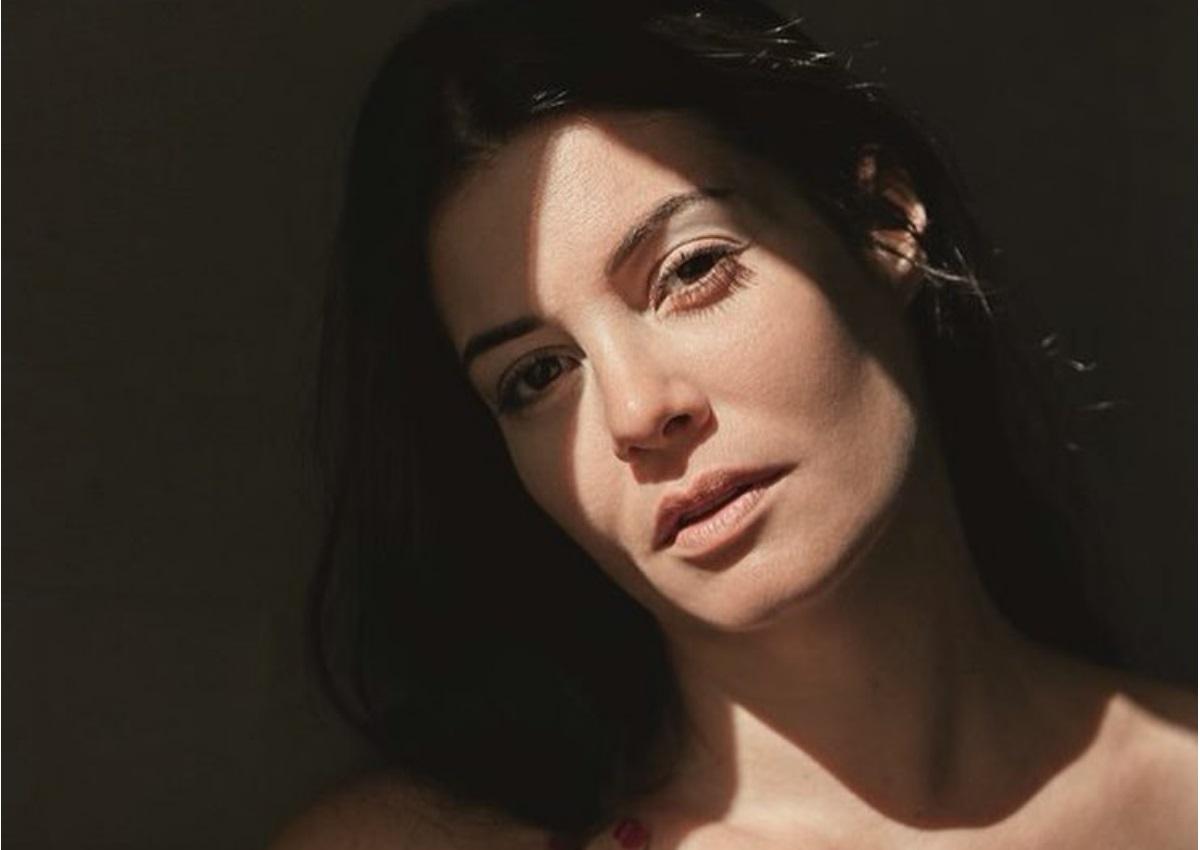 Το τόλμησε! Η Μαρία Κορινθίου έγινε ξανθιά και ιδού η απόδειξη! | tlife.gr